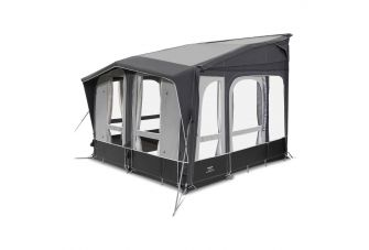 Campervoortent Kampa / Dometic Club AIR All-Season