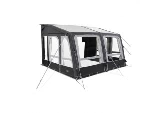 Deeltent Kampa / Dometic Grande AIR All-Season 390 S