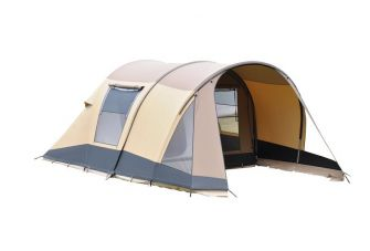 Baco 3200 Tent
