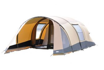 Baco 3500 Tent