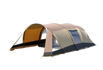Baco 4000 Tent