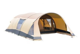 Baco 4600 Tent