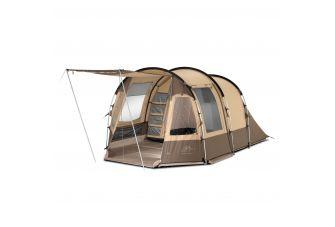Bardani Tacoma Beach RSC Tent