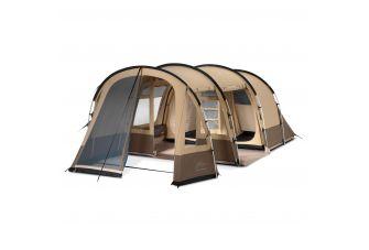 Bardani Waikiki Beach RSC Tent