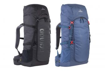 Nomad Batura Premium Backpack