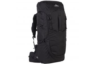 Nomad Explorer 70 Backpack