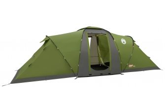 Coleman Bering 6 Tent