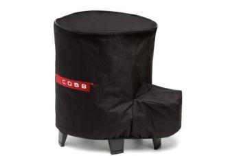 Cobb Premier Gas Beschermhoes