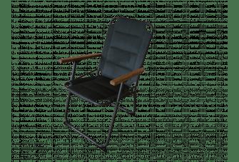 Human Comfort Ocana 3D Mesh Regular Klapstoel