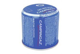 Campingaz C206 GLS Super