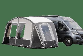 Unico Camper 500