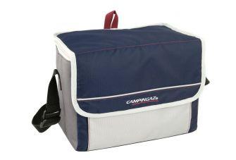 Campingaz Fold 'N Cool 10L Koeltas