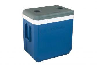 Campingaz IceTime Plus Extreme 37L Koelbox