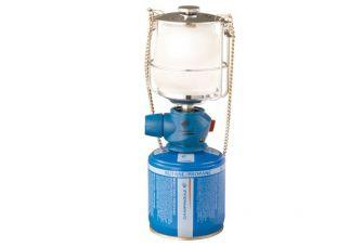Campingaz Lumostar Plus PZ Gaslamp