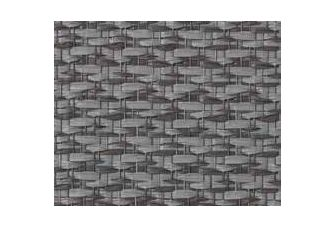 Isabella Carpet Flint - 250 cm - Bolon tenttapijt