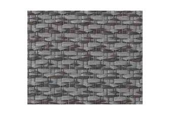 Isabella Carpet Flint - 350 cm - Bolon tenttapijt