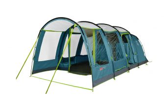 Coleman Castle Pines 4L BlackOut Tent