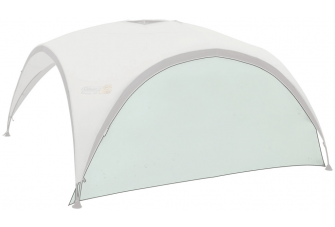 Coleman Sunwall Event Shelter - Silver