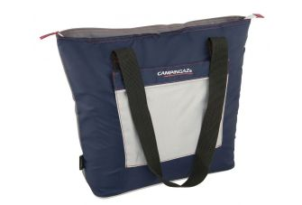 Campingaz Cooler Carry Bag 13L