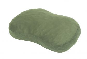 Exped DeepSleep Pillow Reiskussen