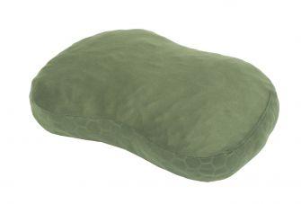 Exped DeepSleep Pillow Reiskussen