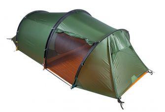 Nigor Dodo 3 Tent