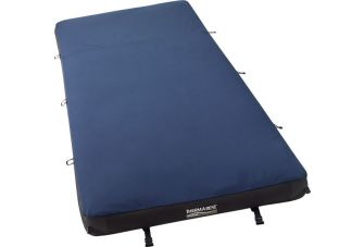 Therm-a-rest DreamTime Slaapmat
