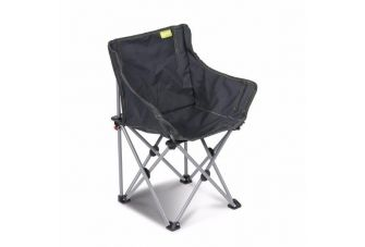 Kampa Mini Tub Chair