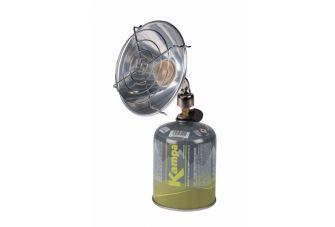 Kampa Glow 1 Parabolic Heater