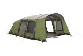 Outwell Cruiser 6AC Tunneltent