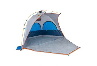 Safarica Hawaii Strandtent 2.0