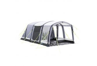 Kampa Hayling 4 AIR