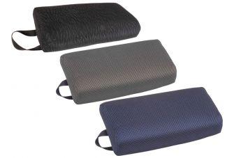 Bardani Headrest 3D Comfort
