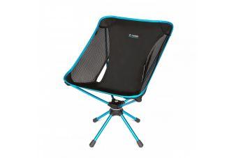 Helinox - Swivel Chair