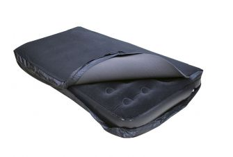 Human Comfort Bed Single Matrashoes