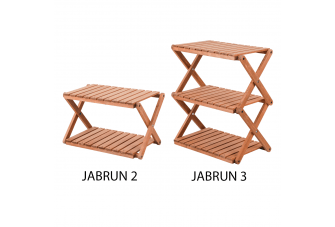 Human Comfort Jabrun Tafel
