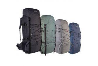 Nomad Karoo Backpack
