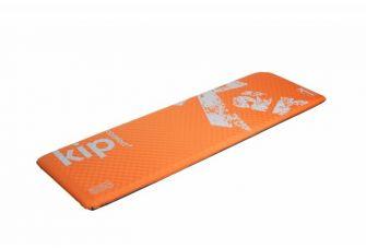 Kampa Kip Comfort+ 7.5 Slaapmat