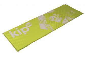 Kampa Kip Compact 3 Slaapmat