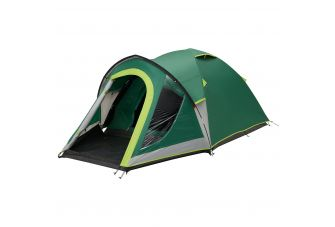 Coleman Kobuk Valley 4 Plus Tent