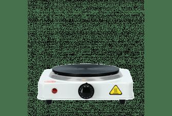 Mestic kooktoestel MKT-100