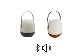 Human Comfort Cosy Lamp Pintac