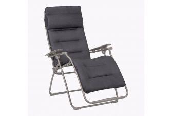 Lafuma Futura BeComfort Relaxstoel