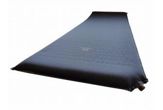 Human Comfort Campguru Beatle Stretch Slaapmat