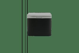 Mestic koelbox Hybride MHC-40 AC/DC