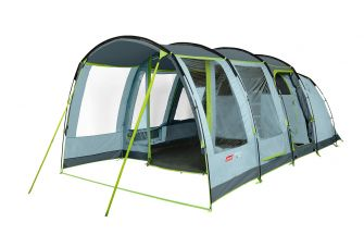 Coleman Meadowood 4L BlackOut Tent