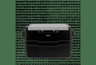 Mestic Koelbox Compressor MCCHD-45 AC/DC