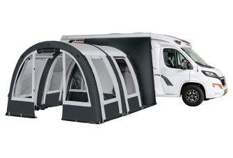 Campervoortent StarCamp Traveller Air (XL) Klimatex