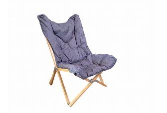 Human Comfort Yzeron Lounge Stoel