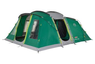 Coleman Oak Canyon 6 Tent